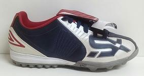 03a3ea90d8 Chuteira Reebok Instante Hg Lancamento Adultos Campo Nike ...
