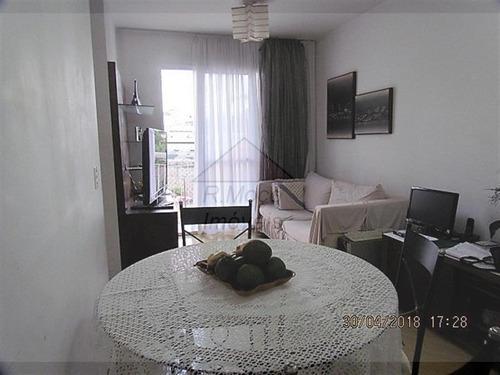 Ótimo Apartamento - 345