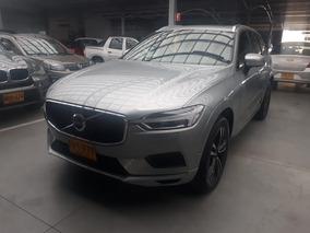 Volvo Cx60 D4 Momentum 2,0 Aut