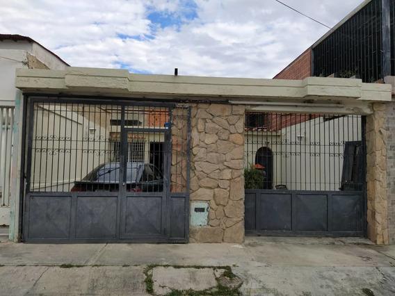Casa San Diego Remanso
