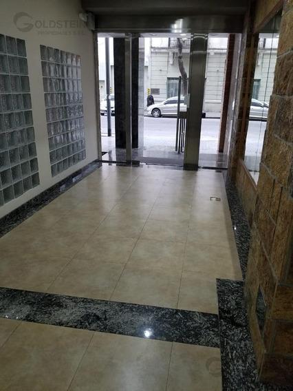 Departamento - Almagro