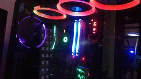 Pc Gamer I7 8770k