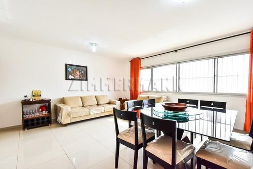 Imagem 1 de 15 de Apartamento - Pinheiros - Ref: 128261 - V-128261