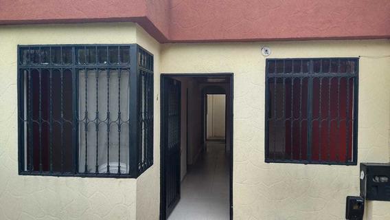 Venta Casa Esquinera En Tierra Grata Ibague Tolima
