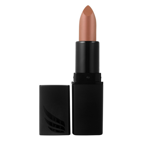 Batom Pink Cheeks - Sport Make Up Lipstick Nude