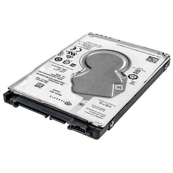 Hd 1000gb (1tb)para Notebook Acer Aspire 5730z 5732z 5733