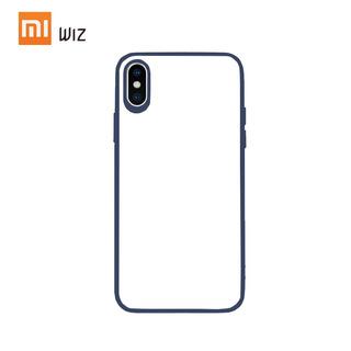 Capa Protetora Do Telefone Para O iPhone Xs Max Shell Phone