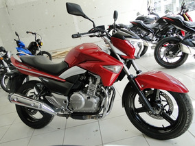 Suzuki Inazuma 15/16