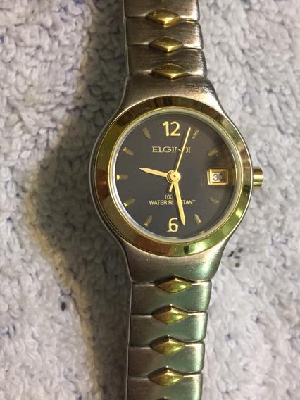 Relógio Feminino Elgin