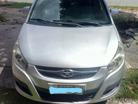 Jac J6 2.0 16v Diamond 7l 5p