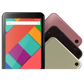 Tablet Ht-705 Tela 7 8gb Câmera Wi-fi Ram 1gb E 7.1