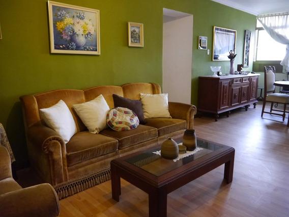 Apartamento En Venta Zona Este Barquisimeto 20-2167 Aj