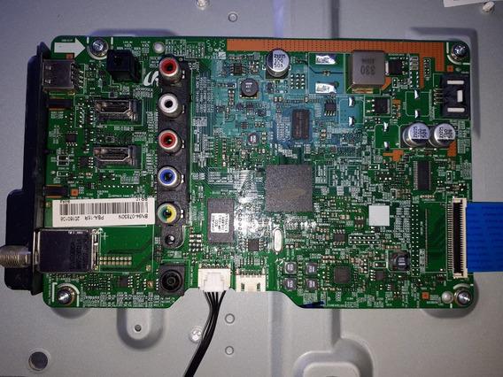 Placa Principal Un32j4000 Original