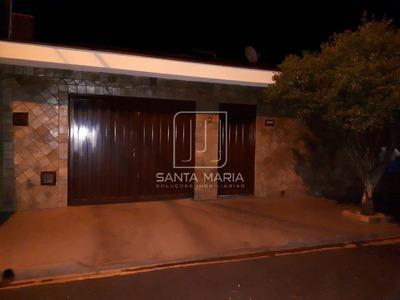 Casa (térrea(o) Na Rua) 3 Dormitórios/suite, Cozinha Planejada - 39568ve