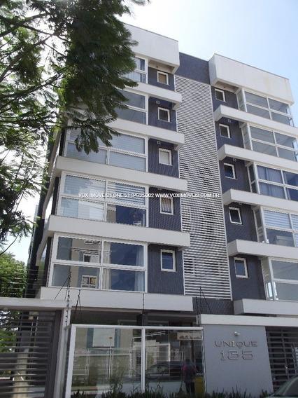 Apartamento - Nossa Senhora Das Gracas - Ref: 43439 - V-43439