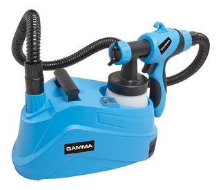 Equipo De Pintar 900w Gamma G2822
