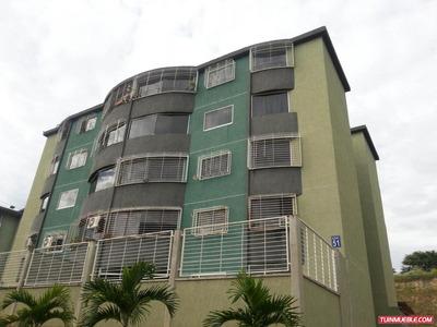 Apartamentos En Venta En La Sabana 17-11727