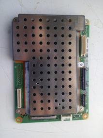 Placa Hdmi Toshiba 37hl57
