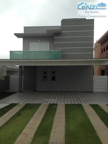 Imagem 1 de 29 de Casas Em Condomínio À Venda  Em Bragança Paulista/sp - Compre O Seu Casas Em Condomínio Aqui! - 1188448