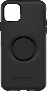 Funda Otterbox + Pop Symmetry Series Case iPhone 11 Pro Max