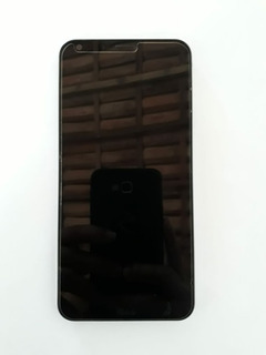 Smartphone Lg Q6 Plus