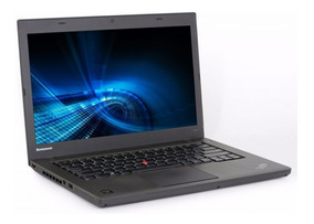 Laptop Lenovo, Core I5 4ta Gen, 500gb Disco Duro, 8gb Ram