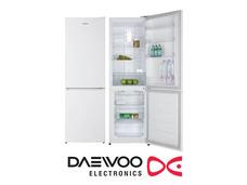 Servicio Tecnico Daewoo
