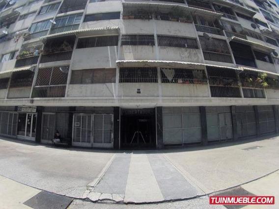 Apartamentos En Venta Cam 03 Dvr Mls #19-15406--04143040123