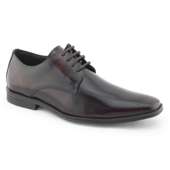 Sapato Masculino 2816 - Ferracini