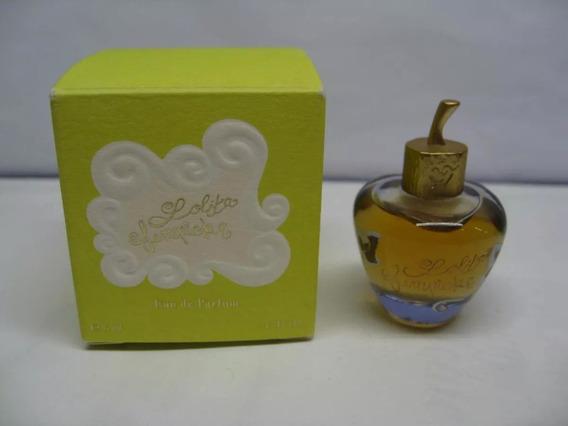 Lolita Lempicka - Perfumes Importados