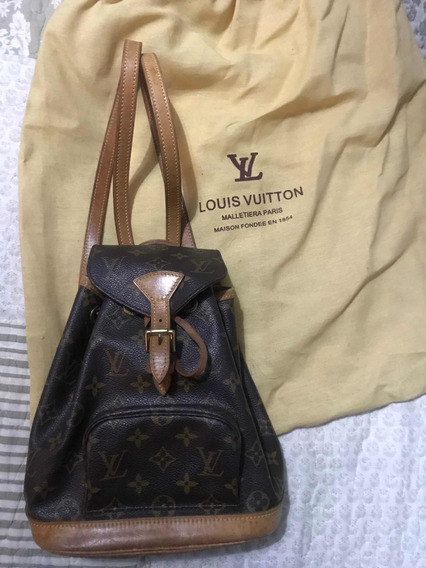 Louis Vuitton Pm