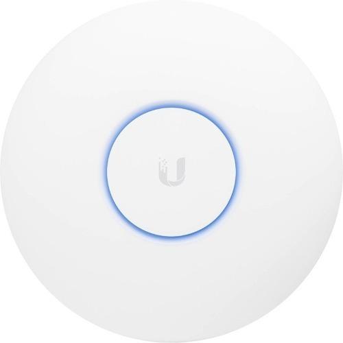 Ubiquiti Ap Unifi Uap Ac Pro Mimo 2.4/5.0ghz 450/1300mbps !