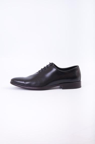 Zapato Absolutjoy - Modelo Black Night