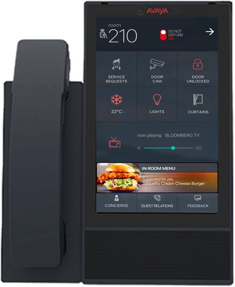 Telefono Ip Avaya K175 Vantage + Tubo Wireless