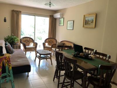 Apartamento Punta Del Este - Impecable