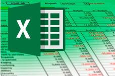 Elaboración De Programas Con Excel