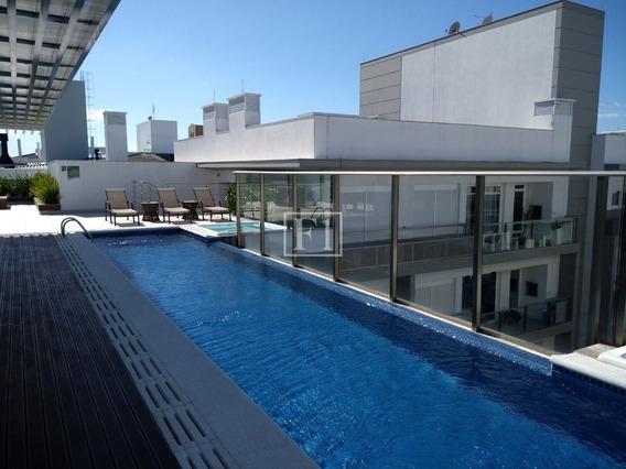 Apartamento - Campeche - Ref: 3845 - L-4533