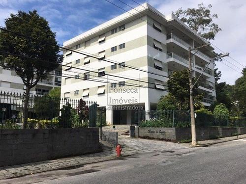 Apartamentos - Valparaiso - Ref: 1252 - L-1252