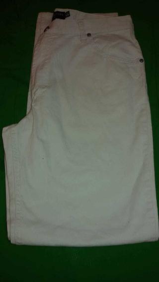 Pantalon De Vestir Kevingston Nuevo Sin Uso.t.46. Esc. Ofert