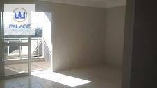 Apartamento À Venda, 74 M² Por R$ 250.000,00 - Jardim Astúrias - Piracicaba/sp - Ap0309