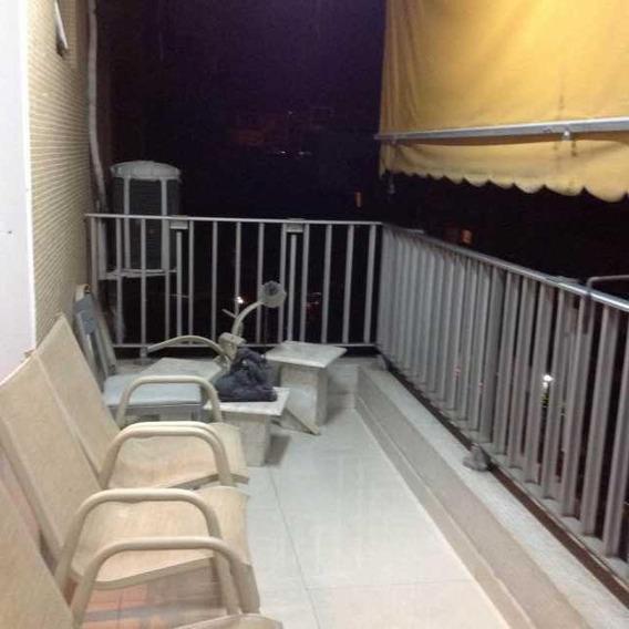 Apartamento-à Venda-gávea-rio De Janeiro - Boap30081