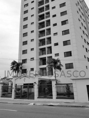 Ref.: 8298 - Apartamento Em Osasco Para Venda - V8298