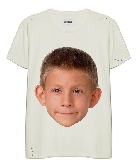 Playera Dui Mecánico Jeans Malcolm In The Middle
