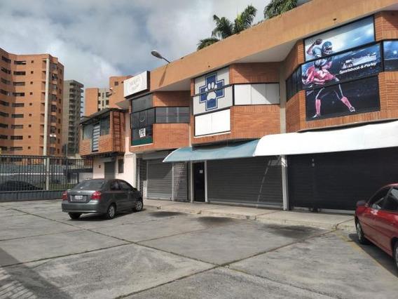 Local En Alquiler En Zona Este Barquisimeto 20-21635 Nd