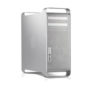 Mac Pro A1289 32gb 2 Teras 12 Core