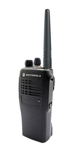 Radio Motorola Pro5150 Is + Bateria Impress Extra