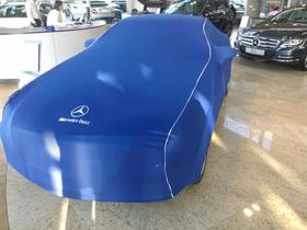 Capa Automotiva Para Mercedes De Todos Modelos