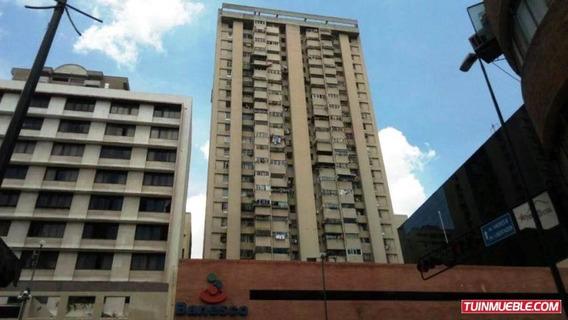 Apartamentos En Venta Cam 16 Mg Mls #19-11405 -- 04167193184