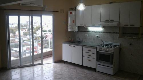U$s110.000 Depto Venta, Calle Mitre 1140, 2 Amb Quilmes.
