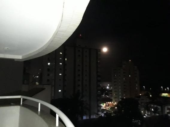 Apartamento Nascente 3 Quartos Sendo 1 Suíte 90m2 Em Armação - Hei157 - 4496033